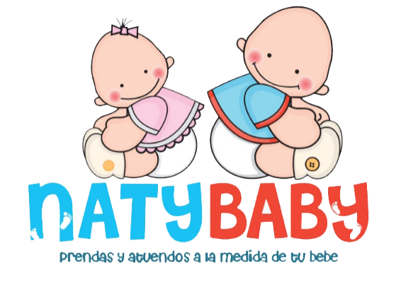 cropped-logo-naty-1-1.png
